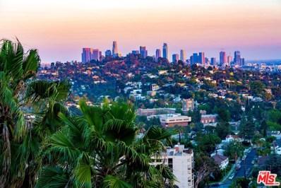 3723 AMESBURY Road, Los Angeles, CA 90027 - MLS#: 18362720