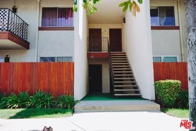 23635 Golden Springs Drive UNIT 2B, Diamond Bar, CA 91765 - MLS#: 18362814