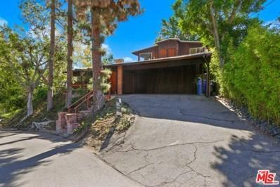 12460 Rochedale Lane, Los Angeles, CA 90049 - MLS#: 18362984