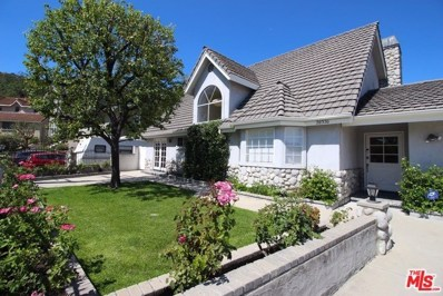 28376 LAURA LA PLANTE Drive, Agoura Hills, CA 91301 - MLS#: 18363054