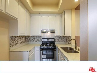 533 S ST ANDREWS Place UNIT 319, Los Angeles, CA 90020 - MLS#: 18363216