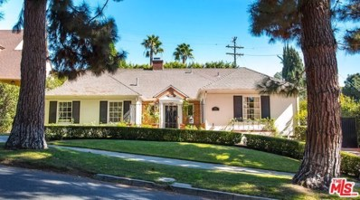 2412 Glendower Avenue, Los Angeles, CA 90027 - MLS#: 18363350