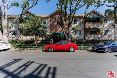 12030 Rochester Avenue UNIT 209, Los Angeles, CA 90025 - MLS#: 18363418