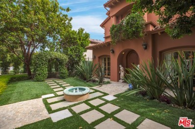 424 14TH Street, Santa Monica, CA 90402 - MLS#: 18363592