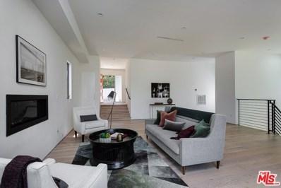 3766 BRILLIANT Drive, Los Angeles, CA 90065 - MLS#: 18363686