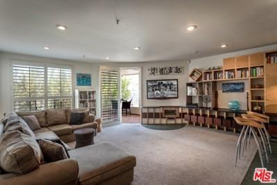 235 MAIN Street UNIT 220, Venice, CA 90291 - MLS#: 18364248