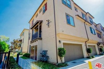 12474 Phoenix Court, Eastvale, CA 91752 - MLS#: 18364252