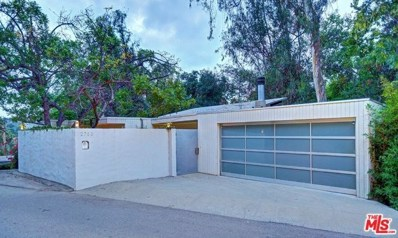 2783 Woodstock Road, Los Angeles, CA 90046 - MLS#: 18364464