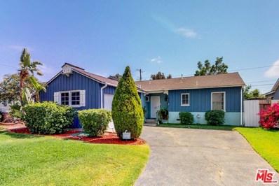 9069 Bartee Avenue, Arleta, CA 91331 - MLS#: 18364570