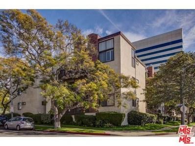 12124 Goshen Avenue UNIT 101, Los Angeles, CA 90049 - MLS#: 18364620