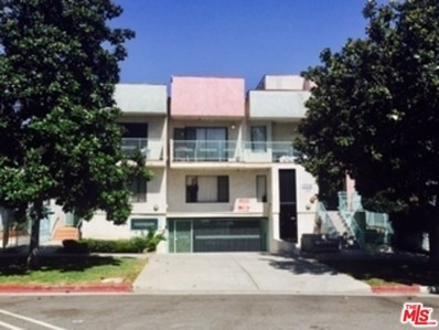 1726 Winona Boulevard UNIT 103, Los Angeles, CA 90027 - MLS#: 18364946