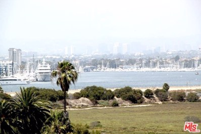 6627 Vista Del Mar UNIT 5, Playa del Rey, CA 90293 - MLS#: 18365122