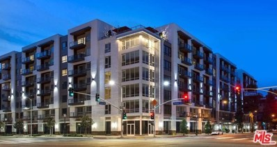 1000 S Grand Avenue UNIT 629, Los Angeles, CA 90015 - MLS#: 18365182