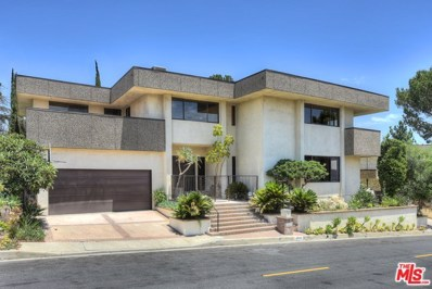 2408 Venus Drive, Los Angeles, CA 90046 - MLS#: 18365352