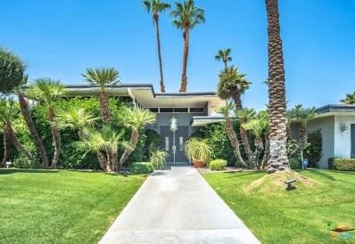 45665 CAMINO DEL REY, Indian Wells, CA 92210 - MLS#: 18365448PS