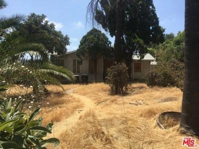 2287 Cazador Drive, Los Angeles, CA 90065 - MLS#: 18365958