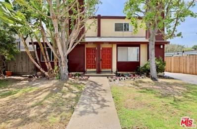 2025 Barry Avenue, Los Angeles, CA 90025 - MLS#: 18366146