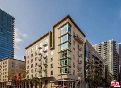 645 W 9TH Street UNIT 234, Los Angeles, CA 90015 - MLS#: 18366218