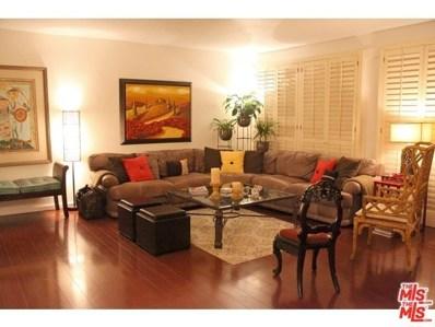 438 N Palm Drive UNIT C, Beverly Hills, CA 90210 - MLS#: 18366224