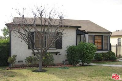 2939 KELTON Avenue, Los Angeles, CA 90064 - MLS#: 18366336