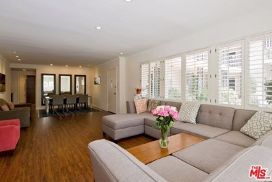 1221 Sunset Plaza Drive UNIT 11, West Hollywood, CA 90069 - MLS#: 18366414