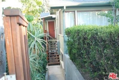 912 Lucile Avenue, Los Angeles, CA 90026 - MLS#: 18366424