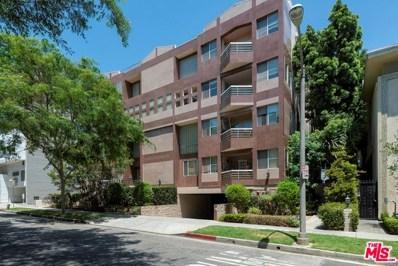 120 S CRESCENT Drive UNIT 304, Beverly Hills, CA 90212 - MLS#: 18366718