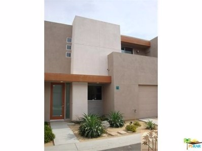 225 Sandy Point, Palm Springs, CA 92262 - MLS#: 18366726PS