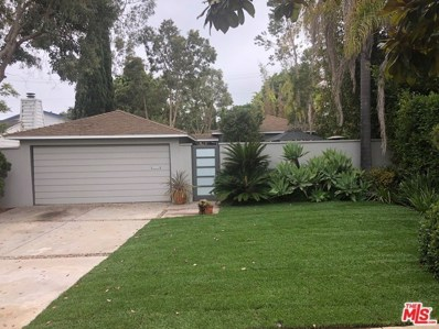 614 10TH Street, Santa Monica, CA 90402 - MLS#: 18366896