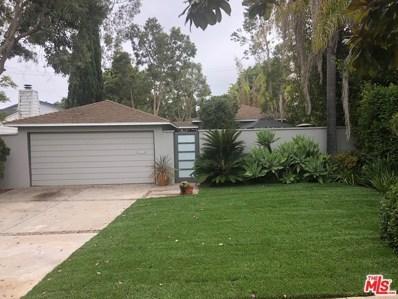 614 10TH Street, Santa Monica, CA 90402 - MLS#: 18366896