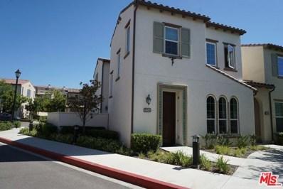20340 Paseo Los Arcos, Porter Ranch, CA 91326 - MLS#: 18366980