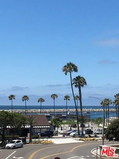 140 The UNIT 208, Redondo Beach, CA 90277 - MLS#: 18367252
