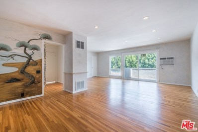 11120 Queensland Street UNIT H57, Los Angeles, CA 90034 - MLS#: 18367566