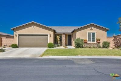 42289 MATTERHORN Drive, Indio, CA 92203 - MLS#: 18367636PS