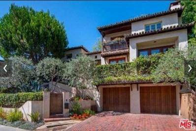 970 CENTINELA Avenue, Santa Monica, CA 90403 - MLS#: 18367784