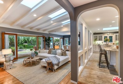 2057 COLDWATER CANYON Drive, Beverly Hills, CA 90210 - MLS#: 18367876