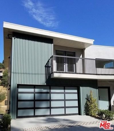 3624 Kinney Circle, Los Angeles, CA 90065 - MLS#: 18367950