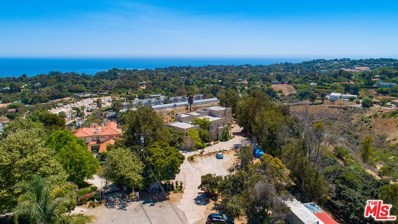 28811 PACIFIC COAST Highway, Malibu, CA 90265 - MLS#: 18367986