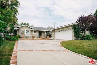 27515 Fawnskin Drive, Rancho Palos Verdes, CA 90275 - MLS#: 18367998