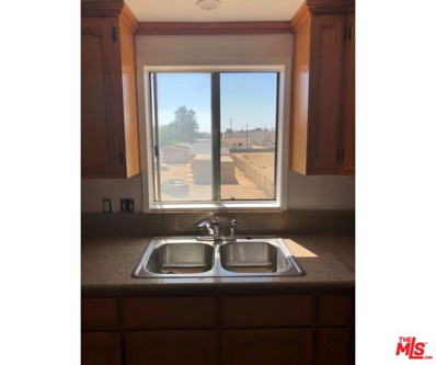 8998 Mango Avenue UNIT F, Fontana, CA 92335 - MLS#: 18368034