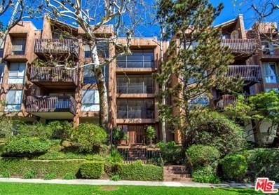 1340 S Beverly Glen UNIT 217, Los Angeles, CA 90024 - MLS#: 18368144