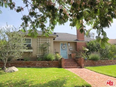 2932 Midvale Avenue, Los Angeles, CA 90064 - MLS#: 18368188
