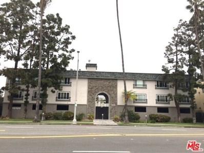 445 Washington UNIT 4, Venice, CA 90291 - MLS#: 18368258