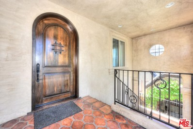 8226 W 4TH Street, Los Angeles, CA 90048 - MLS#: 18368268