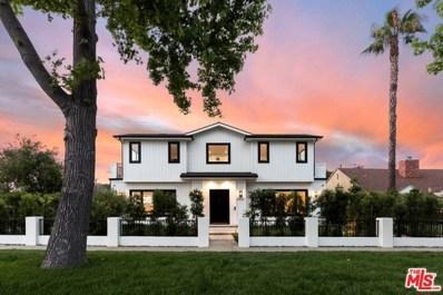 3300 MCLAUGHLIN Avenue, Los Angeles, CA 90066 - MLS#: 18368448