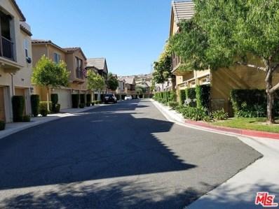 28454 SANTA ROSA Lane, Saugus, CA 91350 - MLS#: 18368510