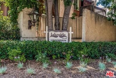 4106 Summertime Lane, Culver City, CA 90230 - MLS#: 18368824