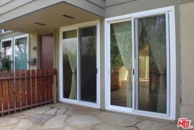 6200 Tapia Drive UNIT B, Malibu, CA 90265 - MLS#: 18368866