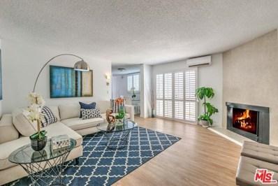 2452 CHELSEA Place UNIT N, Santa Monica, CA 90404 - MLS#: 18369410