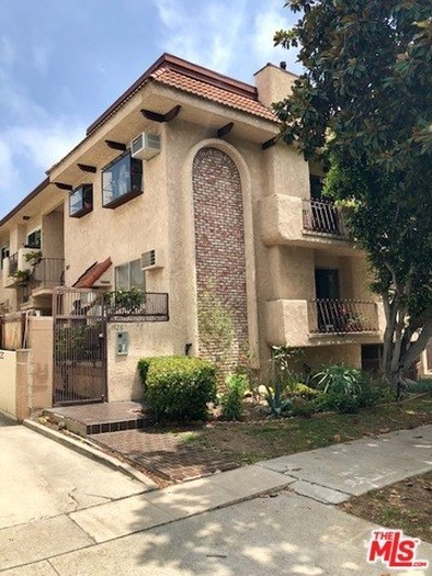 1926 GLENDON Avenue UNIT 1, Los Angeles, CA 90025 - MLS#: 18369700